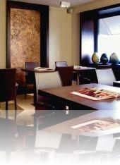 Best Western Hotel Metropoli 0